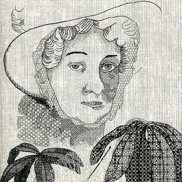 Louisa-von-Panhuis-Blackwork-BIZ